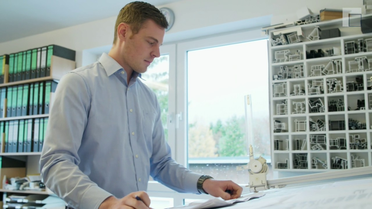 Pfeil Fensterbau pfeil fensterbau moderne sichere fenster