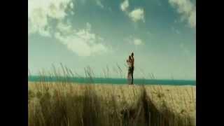 Три метра над уровнем неба (Т9 - Ода любви) клип