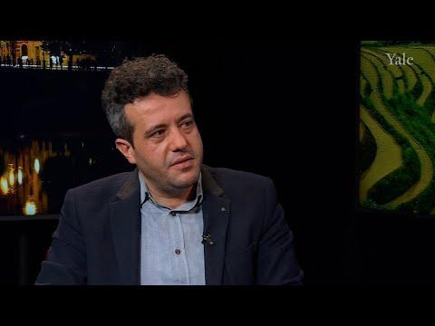 Mehmet Kurt Talks About Kurdish Hizbullah in Turkey: Islamism, Violence, and the State