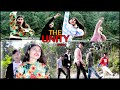 Machhi Jalaima (Cover Dance Video) The Unity Crew) Arjun ft Anu  Dawa k Sherpa Melina Rai  2076