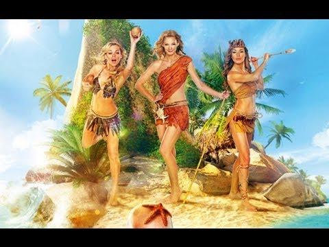 фильм шлюхи на острове