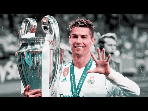 The Greatest Sports Moments of 2017 ᴴᴰ