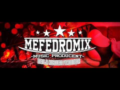 Mefedromix-LokomotiVixa (Orginal Mix)