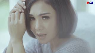 Gambar cover Yuni Shara - Benci Untuk Mencinta (Official Music Video)