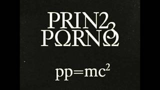 Prinz Pi- pp = mc2 # Lektion in Geduld Explicit# full Album HD