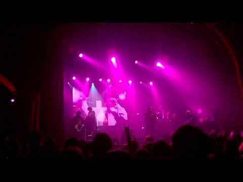 massacre-nina-dios-teatro-vorterix-17-07-2015-marcos-gabriel