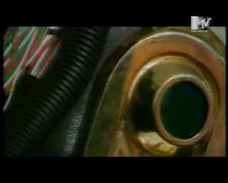 Daft Punk Rex Club 1995 Around the world vs Chase Moroder