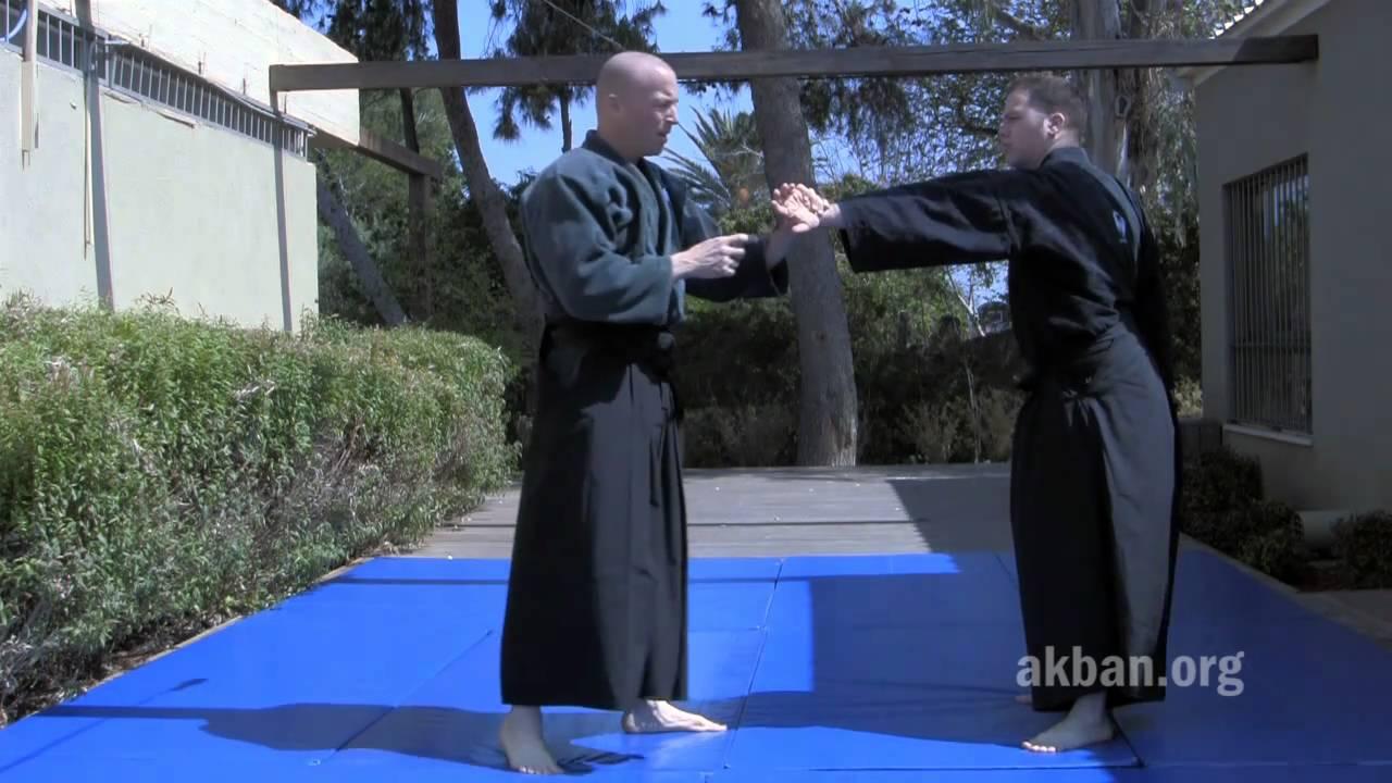 How to do an ura gyaku basic ninjutsu technique for akban wiki how to do an ura gyaku basic ninjutsu technique for akban wiki ccuart Image collections