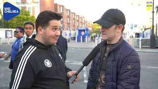"""HOW DOES MIKE DEAN HAVE A JOB?!"" SAYS SCOTT 