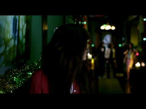 Black Christmas (Trailer)