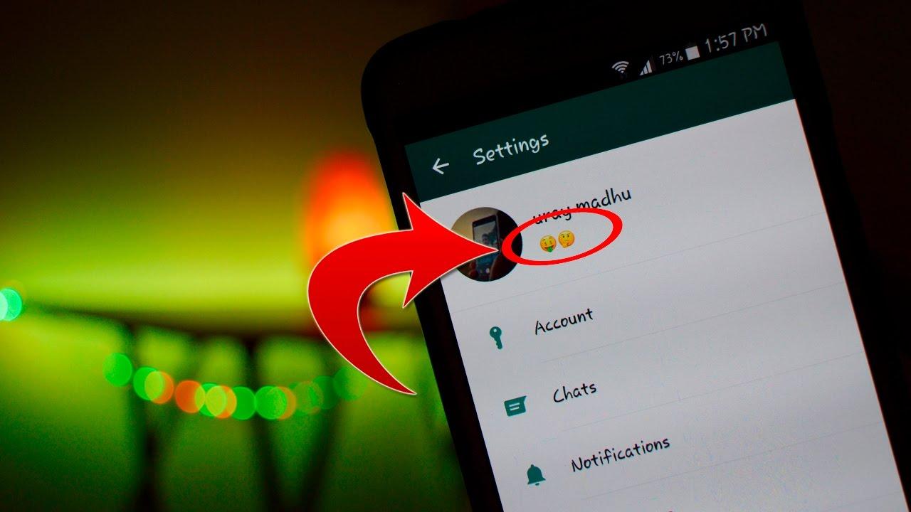 Whatsapp Old Status is Back   New update   Telugu - YouTube