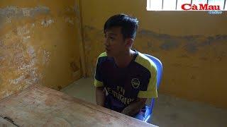Cà Mau: Mâu thuẫn tại tiệc cưới, một thanh niên bị đâm tử vong tại xã Tắc Vân, TP Cà Mau