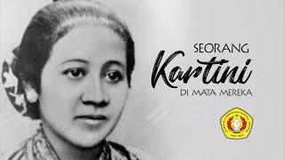 """Download Video Wanita Inspiratif UPN """"Veteran"""" Jawa Timur - PERINGATAN HARI KARTINI 2018 MP3 3GP MP4"""