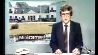 Nos journaal 1980