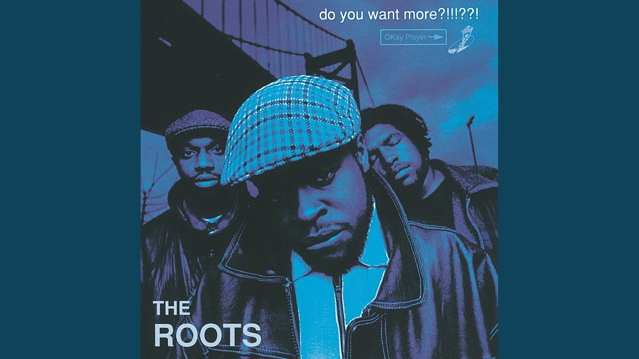 essaywhuman the roots youtube The roots - the unlocking twitter google+ youtube tumblr the unlocking the roots the unlocking x ver discografia completa.