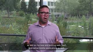 Your Journey to the Digital Workspace - Part 2: Deliver Any Application