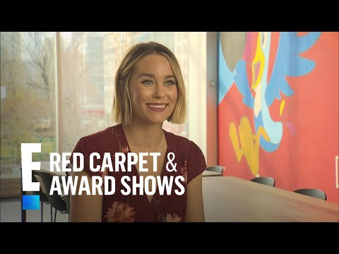 """Lauren Conrad Admits to Not Taking a """"Good Maternity Leave"""" 