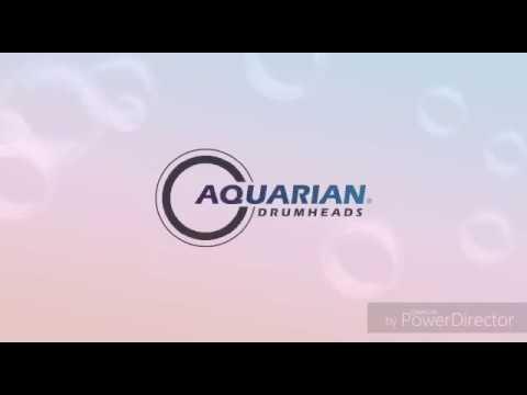 Expo SoundCheck 2017 Calendario de Eventos Aquarian Drumheads Importadora Karma
