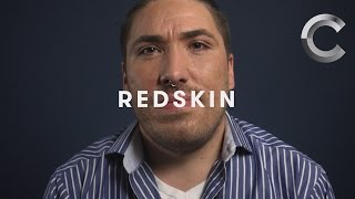 One Word | Redskin | Native Americans