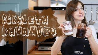 Kavanozda Pratik Sıcak Çikolata nasıl yapılır?   Merlin Mutfakta Yemek Tarifleri