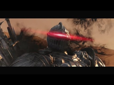 Cheese Souls 2: The Pursuer Beat in 14 seconds \