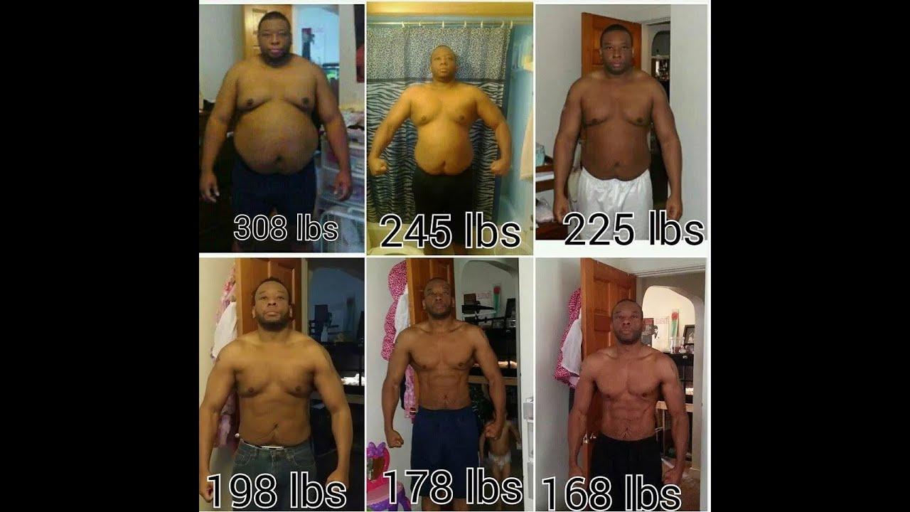completa perdita di peso in gastonia