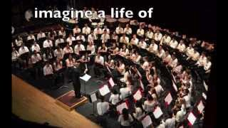 Video Imagine Life Without Music download MP3, 3GP, MP4, WEBM, AVI, FLV Agustus 2018