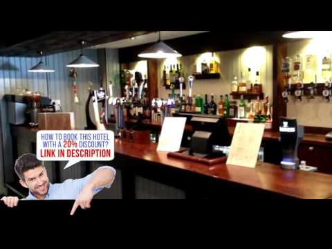 Beverley Inn & Hotel, Doncaster, United Kingdom HD review