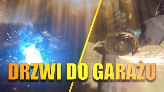 http://tv.ucoz.pl/dir/diy/zrob_to_sam_drzwi_do_garazu_andrzejwielkir/3-1-0-16