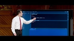Web Development - Computer Science for Business Professionals - by CS50 at Harvard