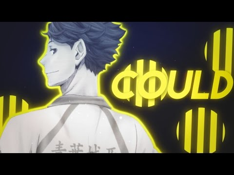 Oikawa Toruu | Electricity MEP Part 4