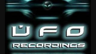 UNITED FUNK ORGANIZATION-PROMO BY DJ MATRIX VELOCITY PRO