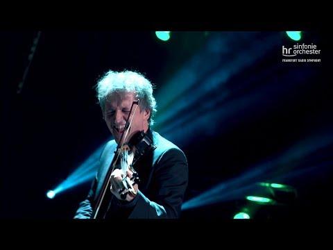 Jean-Christophe Spinosi: Tribute to Eddie Van Halen & Antonio Vivaldi