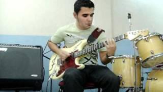 Baixar filipe guitar improvisando
