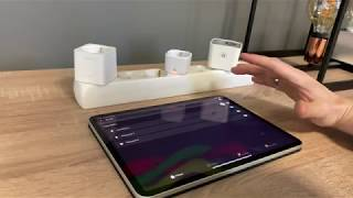 Smart Plug von Philips Hue, Innr und Osram im Vergleich