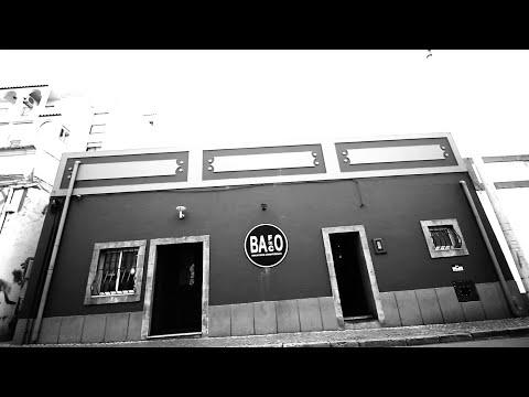 Documentário BAFO - De Loulé para o Resto do Mundo