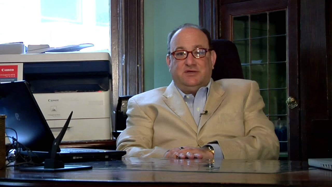 Estate Planning How To Find A Pro Bono Lawyer Youtube
