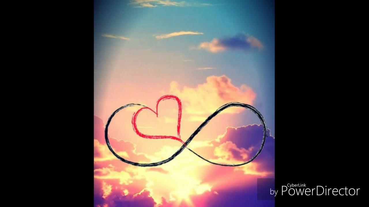 Liebes Bilder