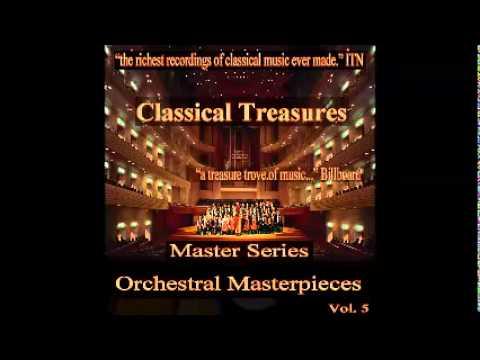 Suite Symphonique for Orchestra: VI. Parade Foraine, tempo giusto