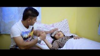 New Song | Chamki Rahane Chhu | Uday Sotang | Lokendra Bahadhur Limbu