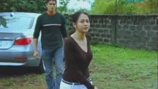 Sergio's pain of leaving Marimar - Marimar Philippine version
