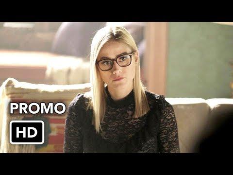 "The Magicians 3x08 Promo ""Six Short Stories About Magic"" (HD) Season 3 Episode 8 Promo"