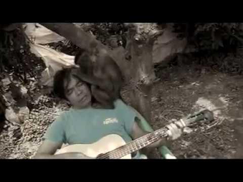 Lagu Karo CK TUNGGAL - Cot Dogol   ORIGINAL