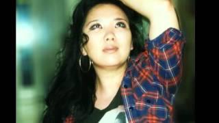 BEAUTIFUL SONG / Красивая бурятская песня
