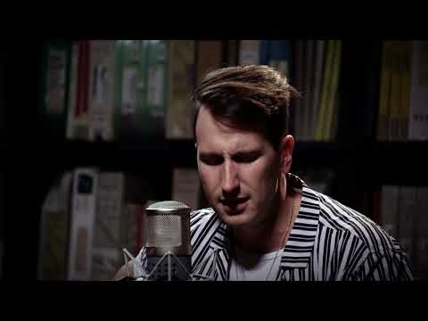Russell Dickerson - Every Little Thing - 10/16/2017 - Paste Studios, New York, NY