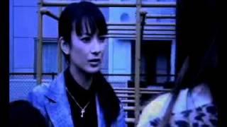 映画『モルモット』予告編 三輪ひとみ 検索動画 13