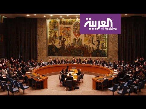 هل ينجح مؤتمر برلين في حل الأزمة الليبية المستعصية؟  - نشر قبل 6 ساعة