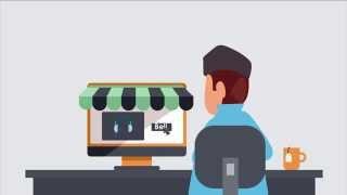 Jualo Escrow Rekber (Rekening Bersama), Belanja Barang Bekas Aman dan Nyaman