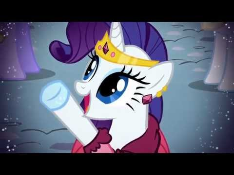 [PMV] The Last Unicorn