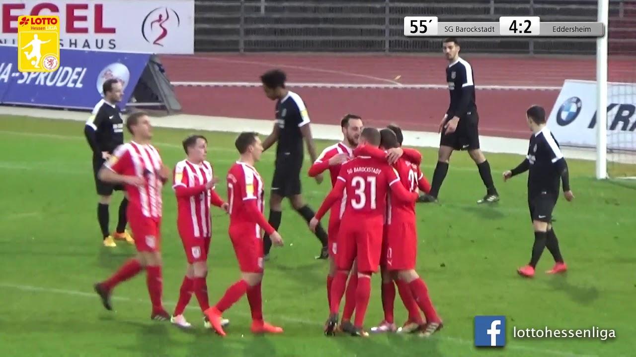 Hessen Liga